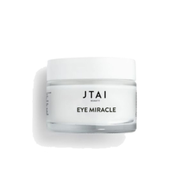 Eye Miracle Cream Birmingham