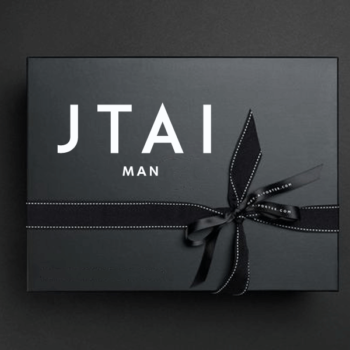 man gift set