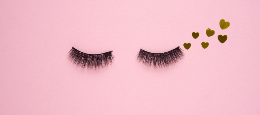 Eyelash Extensions Prices